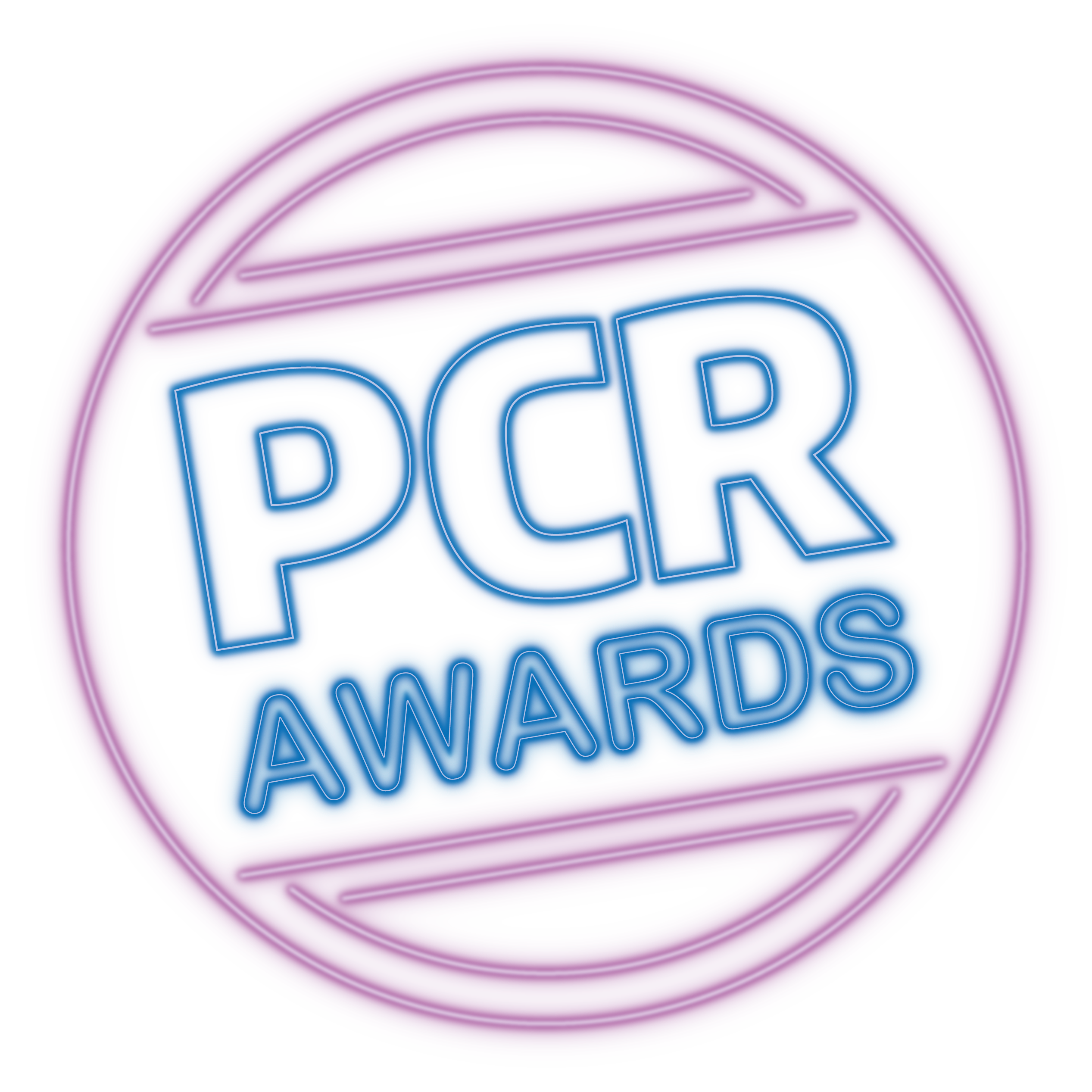 PCR Awards